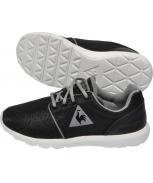 Le coq sportif sports shoes dynacomf jr