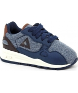Le coq sportif sports shoes lcs r900 inf 2 tones