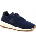 Le coq sportif sports shoes lcs r900 nubuck