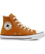 Converse sapatilha all star chuck taylor seasonal colour hi
