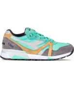 Diadora sports shoes n9000 nyl ii