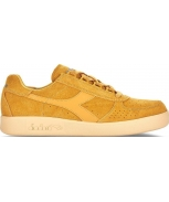 Diadora sports shoes b elite sueof
