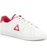 Le coq sportif sports shoes courtone gs s lea girl