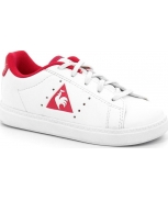 Le coq sportif sports shoes courtone s lea inf