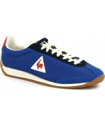 Le coq sportif sports shoes quartz gum