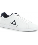 Le coq sportif sports shoes courtone s lea