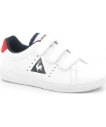Le coq sportif sports shoes courtone ps s lea
