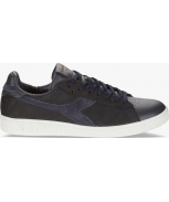Diadora sports shoes game low premium