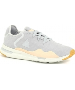Le coq sportif sports shoes solas w