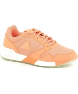 Le coq sportif sports shoes omega x w