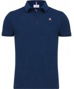 Le coq sportif polo shirt shirt ess ss nº2