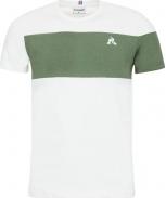 Le coq sportif camiseta saison nº2