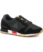 Le coq sportif sports shoes omega craft
