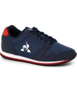 Le coq sportif sports shoes jazy sport k