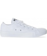 Converse sapatilha all star ct spc ox