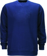 Dickies sweatshirt washington