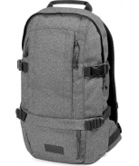 Eastpak backpack floid ash blend2