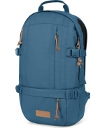 Eastpak backpack floid mono