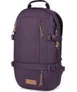 Eastpak backpack floid mono purple