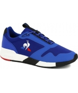 Le coq sportif sports shoes omega x lite
