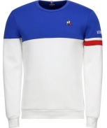 Le coq sportif sweat nº1