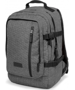 Eastpak backpack volver