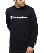 Champion sweat crewneck