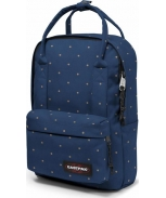 Eastpak backpack padofd shop r