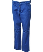 Timezone trouser chino curtis