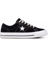 Converse sapatilha one star ox w