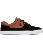 Dc sports shoes tonik m