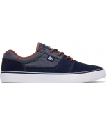 Dc sports shoes tonik se