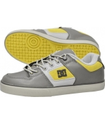 Dc sports shoes pure slim wr