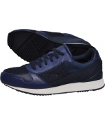 Lacoste sports shoes trajet ltm