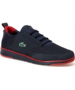 Lacoste sports shoes l.ight 116