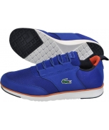 Lacoste sports shoes l. ight
