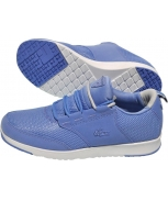 Lacoste sports shoes l.ight 216 1 spw