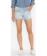 Levis short sunset surf w