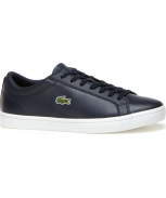 Lacoste sports shoes straightset bl 1