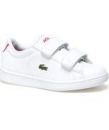 Lacoste sports shoes carnaby evo bl 1