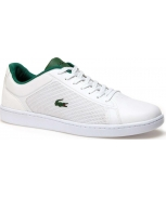 Lacoste sports shoes endliner 117