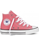 Converse sports shoes ct hi carnival jr
