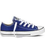 Converse tênis all star ct ox jr