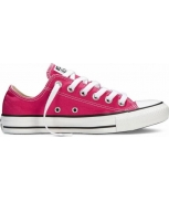 Converse zapatilla ct ox jr