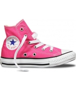 Converse sports shoes all star ct hi jr