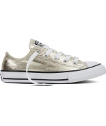 Converse tênis chuck taylor all star jr ox