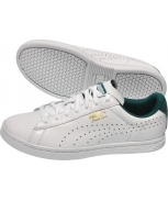 Puma sports shoes court star