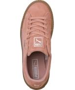 Puma sports shoes sueof platform animal of Puma on My7streets - Loja ... 82dddc2f3