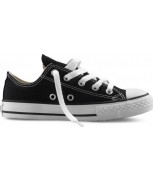 Converse sports shoes all star ox jr