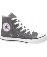 Converse tênis all star hi jr